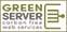 Carbon Neutral Server